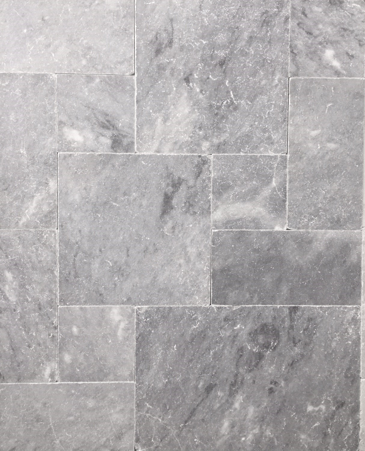 Limestone Or Travertine Tile : Travertine tiles prices colour range tile sizes we