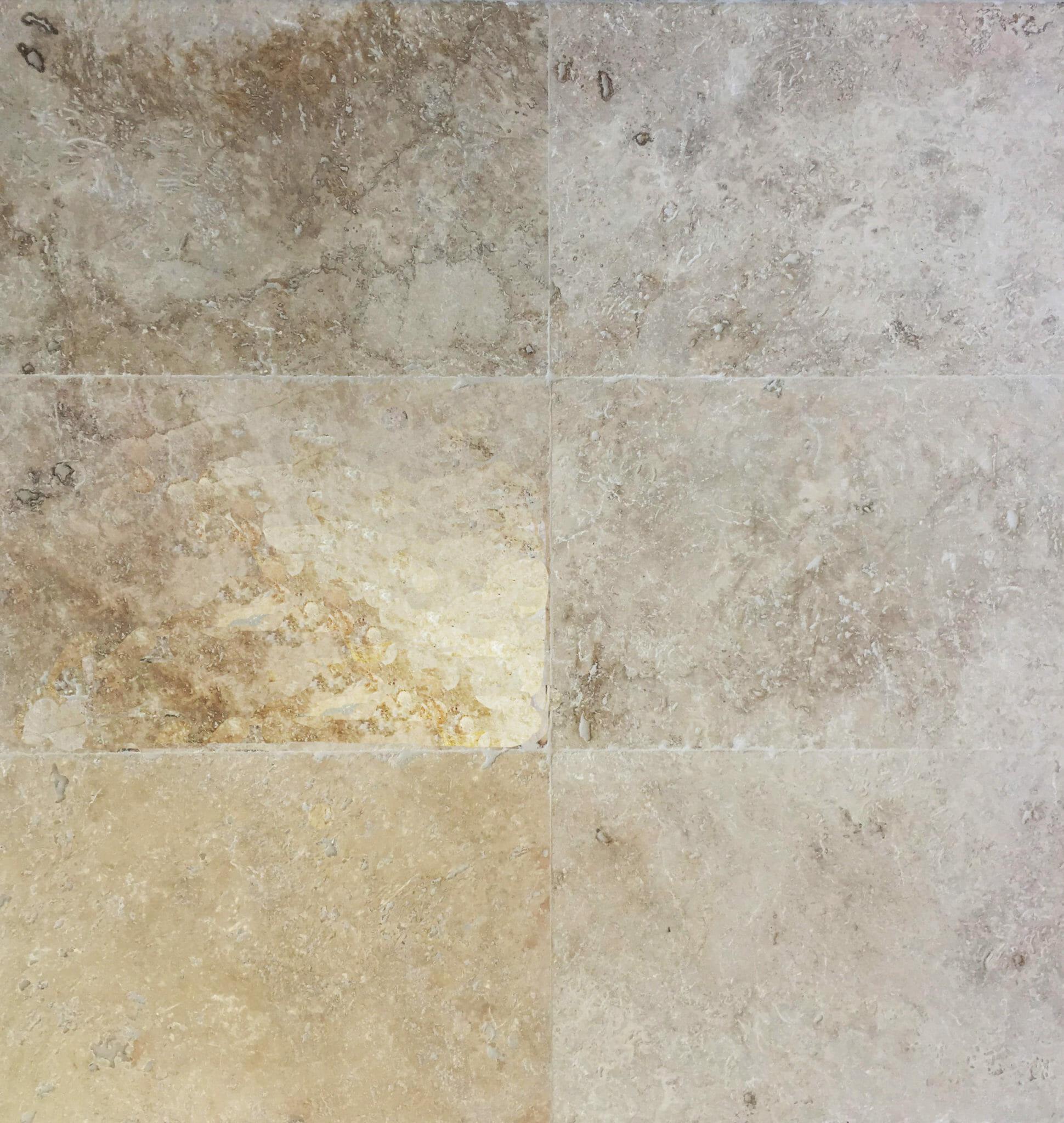 What Is Travertine Tile. 100 Travertine Tile Patio Miami Travertine ...