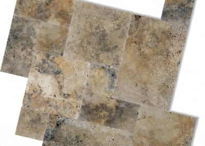 ANTIQIO TRAVERTINE