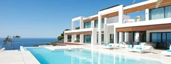 capri white limestone unfilled and tumbled travertine pool pavers and pool coping tiles capri White Pool Coping Tiles