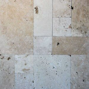 Cheap Travertine