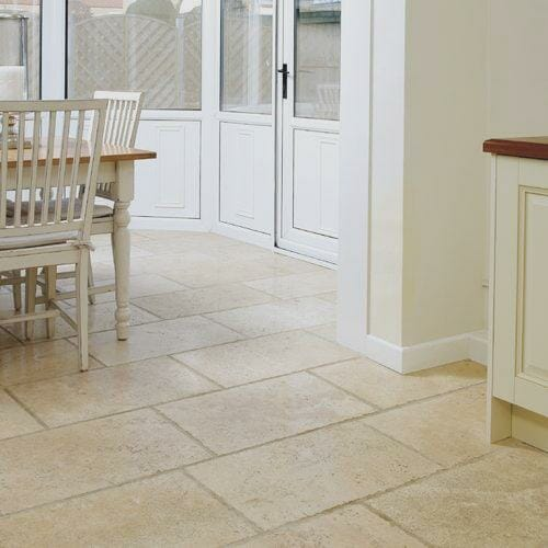 Ivory Travertine-Unfilled-Chiselled-Edge-Tile_large.jpg
