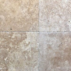 noce travertine tiles brisbane unfilled and tumbled travertine pavers