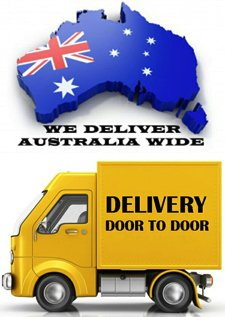 TRAVERTINE TILES DELIVERY MELBOURNE, SYDNEY, BRISBANE