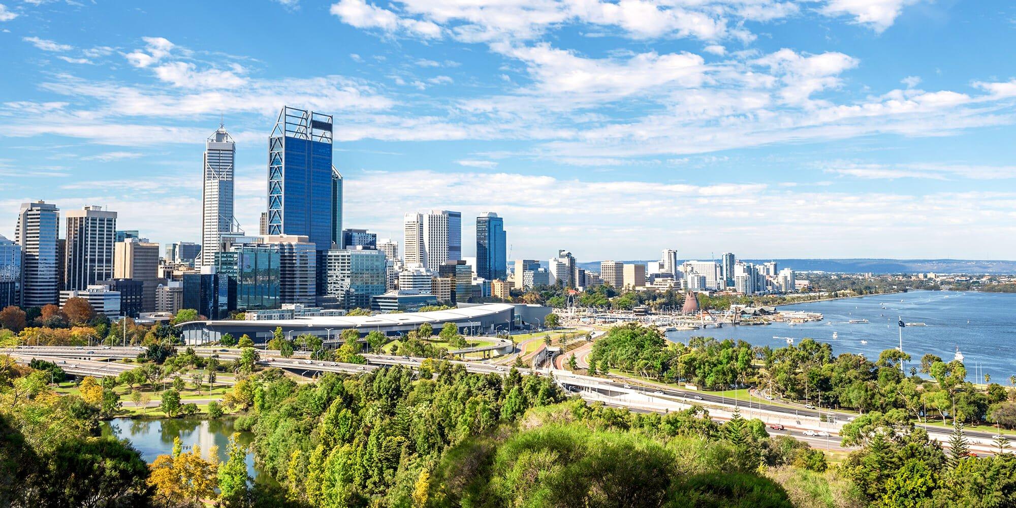 Travertine Tiles Locations In Melbourne Sydney Brisbane