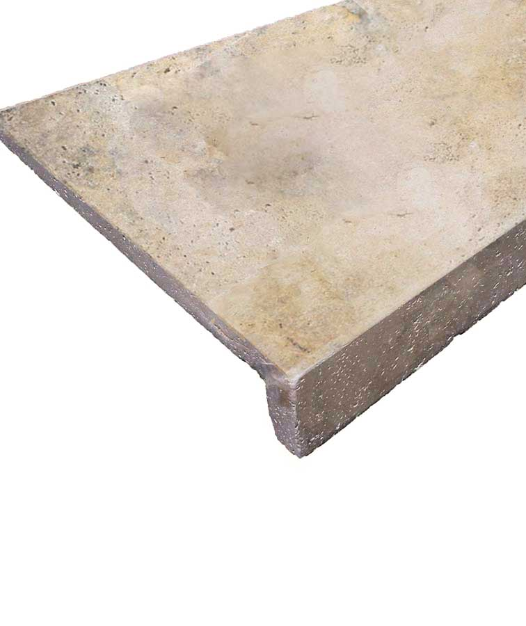 product-hero-classic-travertine-pool-coping-drop-down