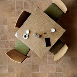 Travertine pavers tiles Melbourne